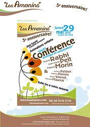 Affiche ConferenceAmanins copie 2.jpg