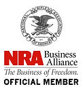 NRA-Business-Alliance.jpg