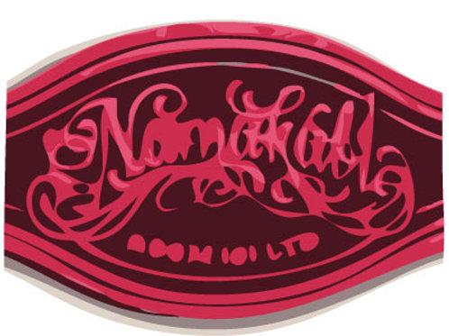 Room 101 Namakubi