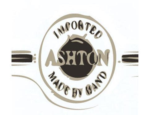 Ashton White