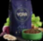 yora-packshot--800.png