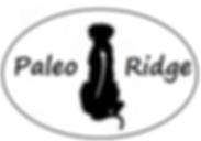 728_Paleo-ridge-brand-pic1.png