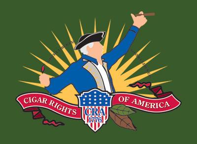 Cigar Rights of America