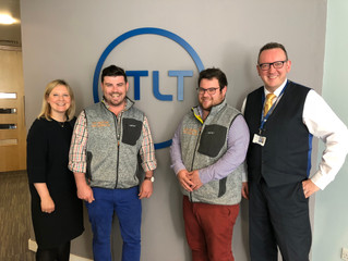 Festival entrepreneurs appoint licensing experts TLT to support expanding business