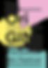 OriGINs2018_RGB_tall_transparent.png