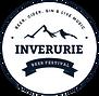 Inverurie Beer Festiva