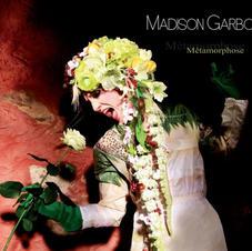 Madison Garbo