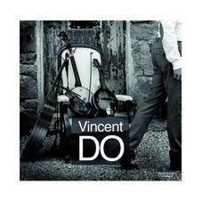 Vincent DO
