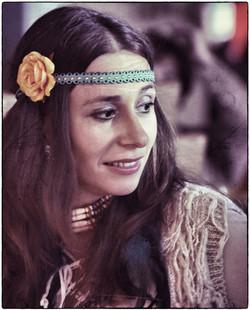 Lylo Hippie !