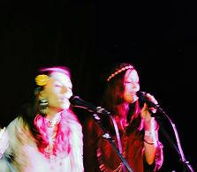 Julie+Lolo Fx CLR.jpg
