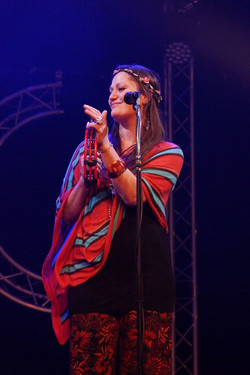 LYLO Hippie ! (Loriane)