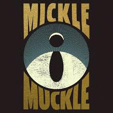 Mickle Muckle