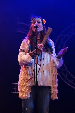 LYLO Hippie ! (Julie)