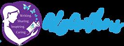alzauthors logo.png