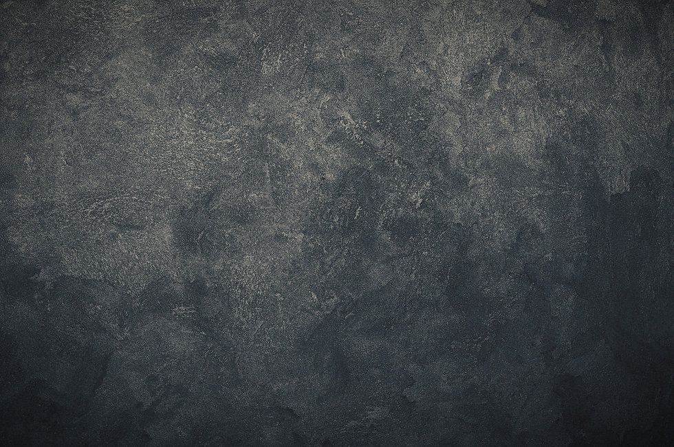 Nebules blue texture decorative Venetian stucco for backgrounds_edited.jpg