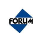 Forum Business Media.png