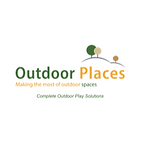 OutdoorPlaces_Logo.png