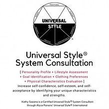 xUniversal-Style-System-Kathy-Sazama_bad