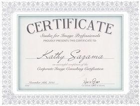 xKathy-Certificates_b6efefbe26a741b925b0