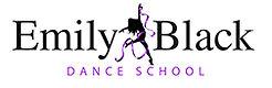 Emily Black Dance School website.jpg