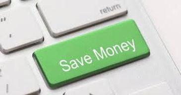 save money key board.jpeg