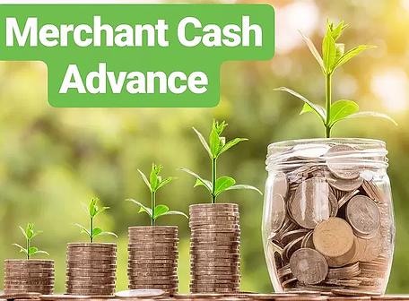 Merchant Cash Advance.webp