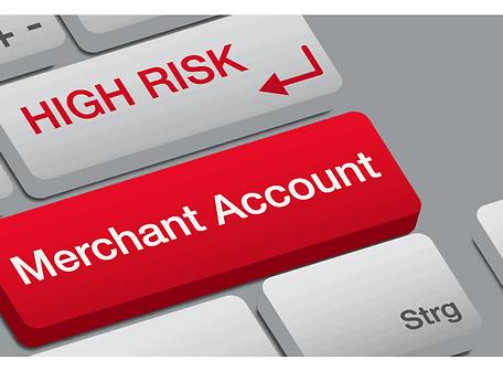high-risk-merchant-services.png