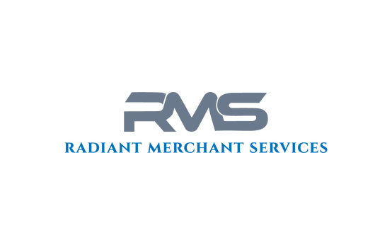 New RMS logo small.png