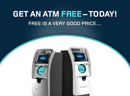 ATM FREE PLACEMENT.jpeg