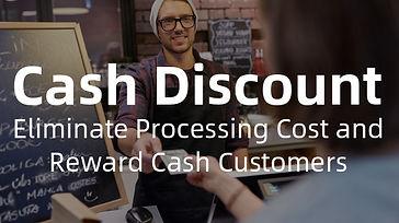 cash-discount-program-header.jpeg