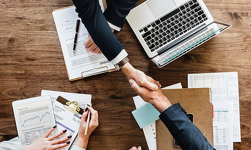 arial-handshake-finance-meeiting.jpeg