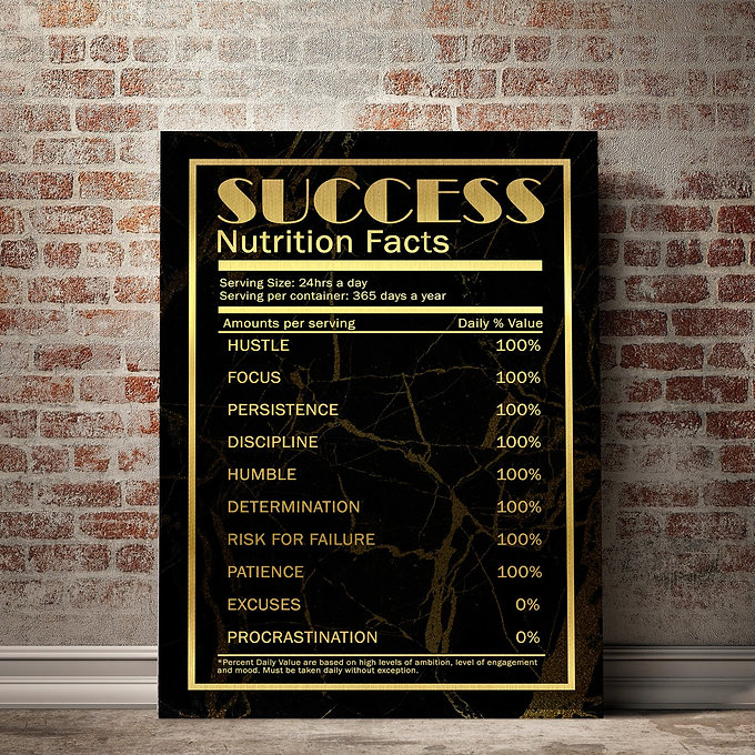 Nutrition_Facts_Success_mockup4_1600x.jp