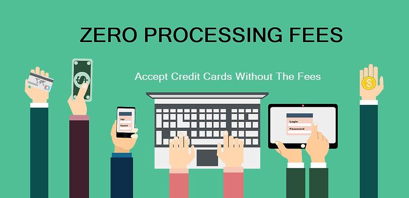 Zero-Processing-Fees.jpeg