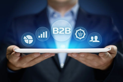 bigstock-B-b-Business-Company-Commerce-2
