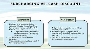 2surcharging-vs-cash-discount-program.jp