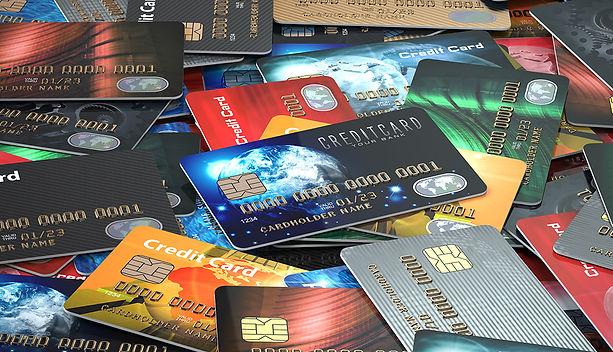 1140-credit-card-pile.jpeg