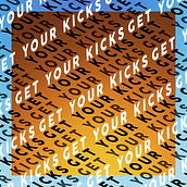 Get_Your_Kicks_Cover_3000px.jpg