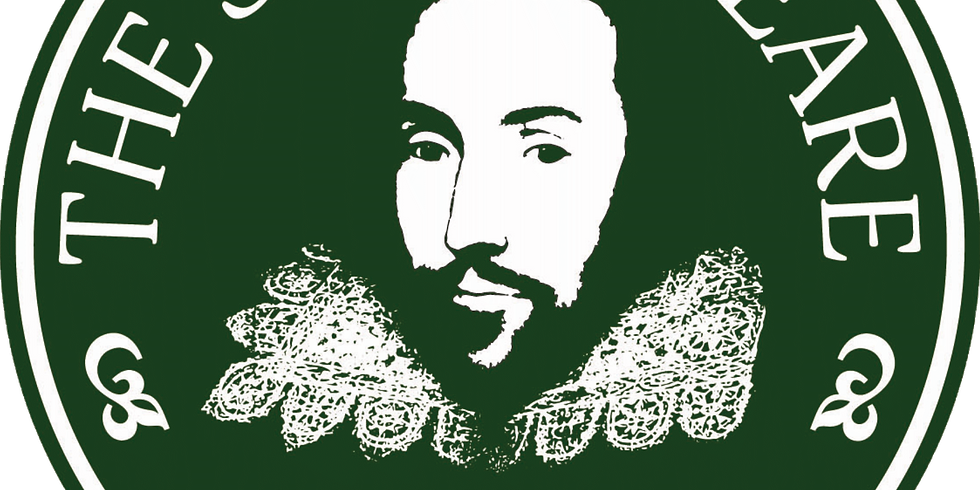 Show: The Shakespeare Herdecke