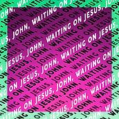 Jesus_John_Cover_3000px.jpg