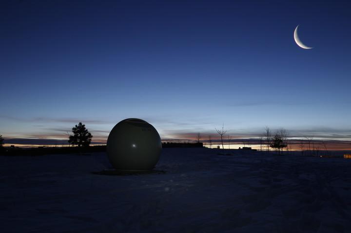 Sphere-1.jpg