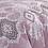 Thumbnail: Jocavi X-10710 1.5 (на резинке)