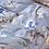 Thumbnail: Jocavi M-10959 Семейный (на резинке)