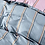Thumbnail: Natori X-10562 1.5 (на резинке)
