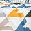 Thumbnail: Icon C-10611  Евро