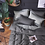 Thumbnail: Jocavi Y-10815 2.0 (на резинке)