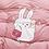 Thumbnail: Giles Z-10189 1.5