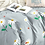 Thumbnail: Natori G-10727 Семейный (на резинке)