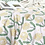 Thumbnail: Natori E-10595 1.5 (на резинке)