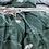 Thumbnail: Jocavi X-10788 2.0 (на резинке)