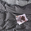 Thumbnail: Jocavi B-10896 Евро (на резинке)